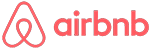 Booking Partner AIRbnb